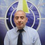 Rodrigo Navarro C.